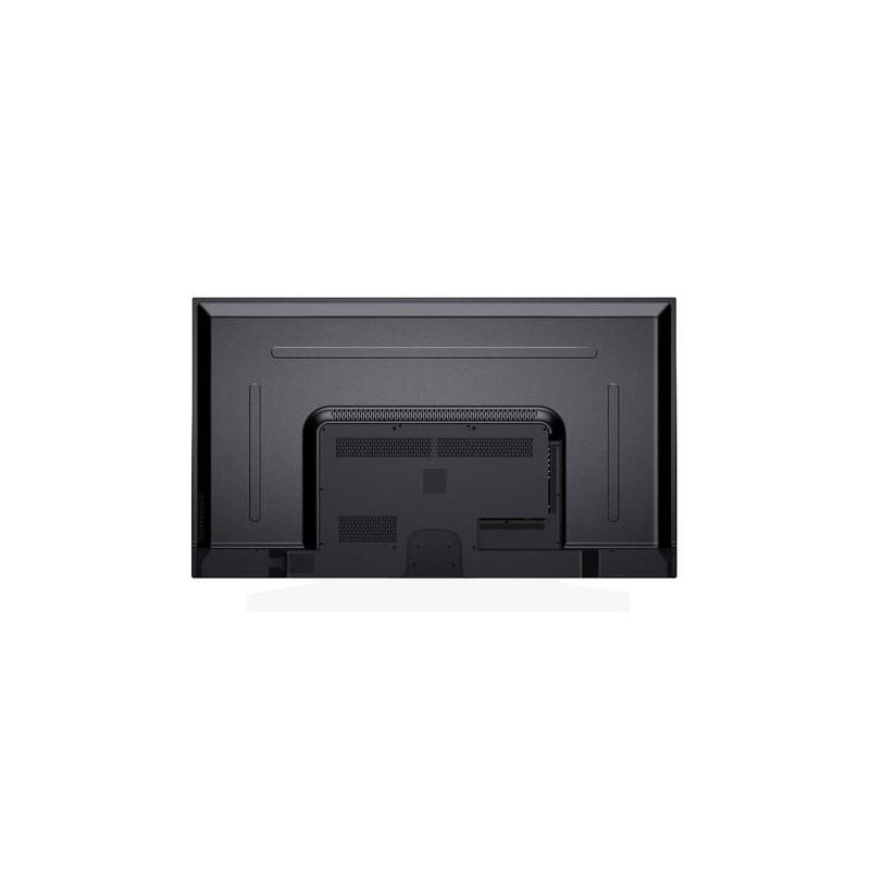 Moniteurs LED/OLED BENQ ST550K