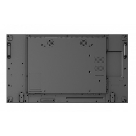 Moniteurs LED/OLED BENQ PL552