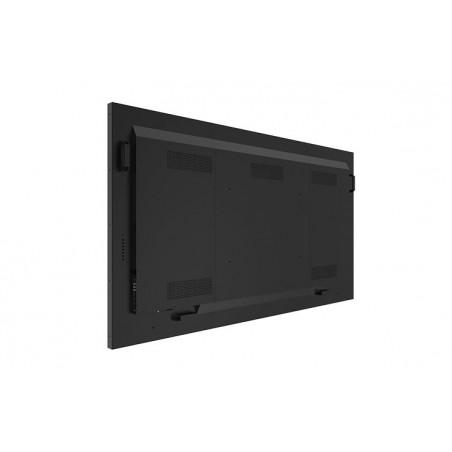 Moniteurs LED/OLED BENQ ST860K