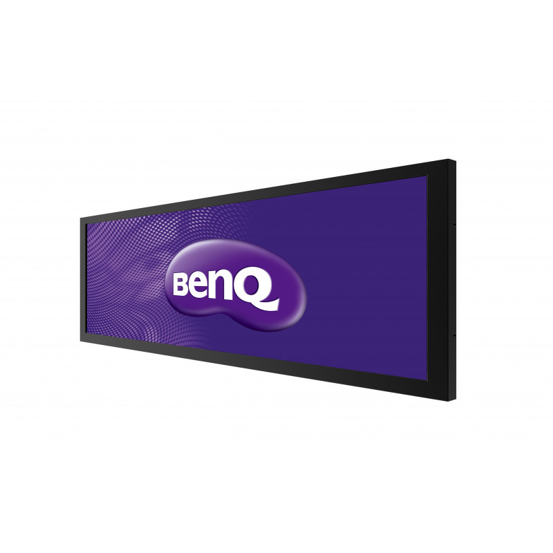 Moniteurs LED/OLED BENQ BH380