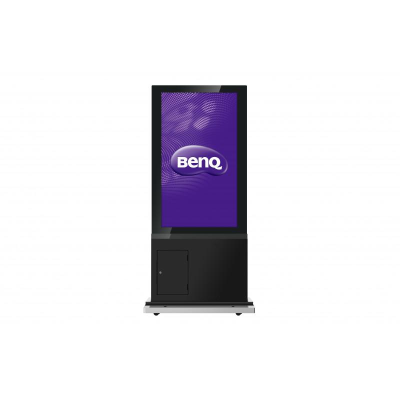 Moniteurs LED/OLED BENQ DH551C