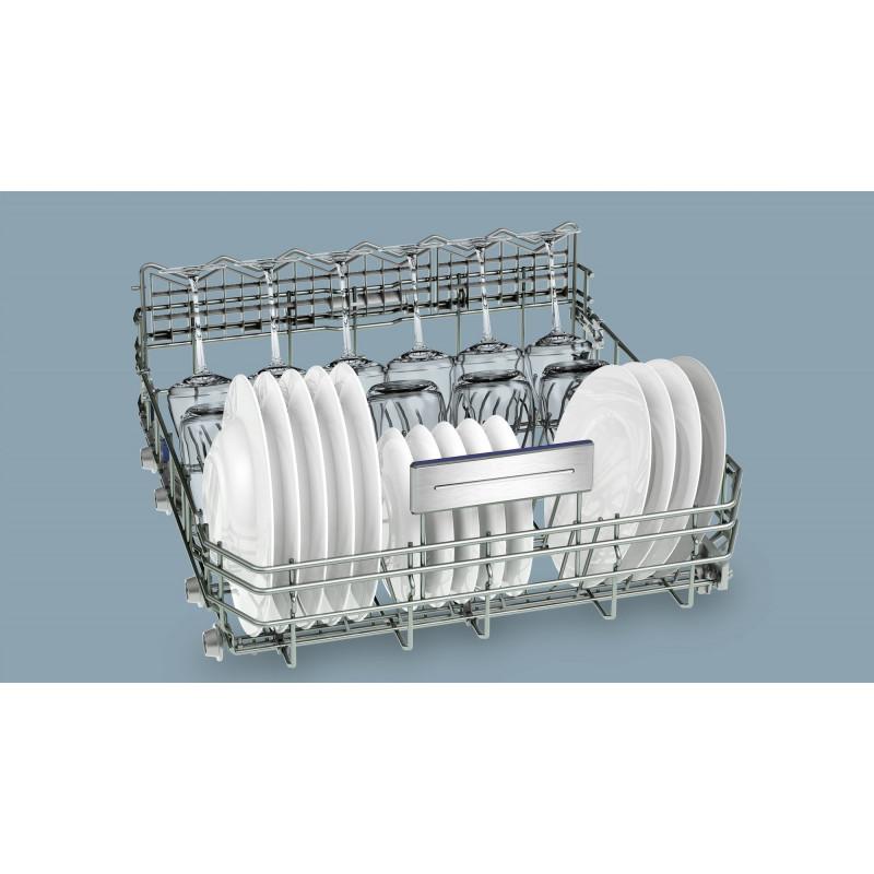 Lave Vaisselle SIEMENS SN258W00TE