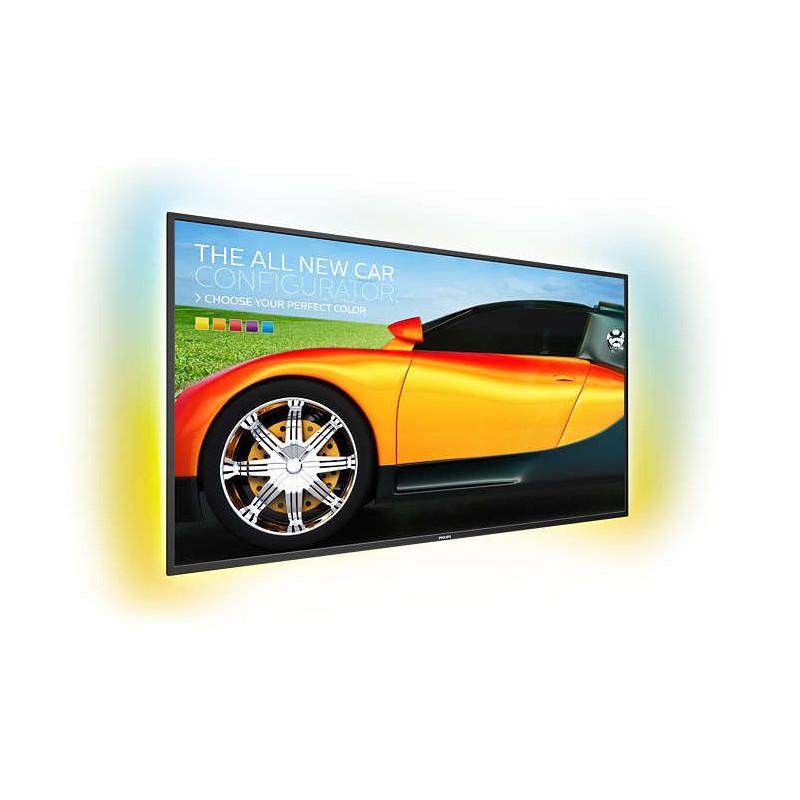 Moniteurs LED/OLED PHILIPS BDL4335QL/00