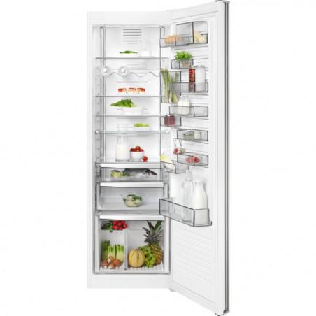 Réfrigérateur AEG RKE83924MW