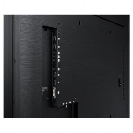 Moniteurs LED/OLED SAMSUNG LH43PMFXTBC/EN