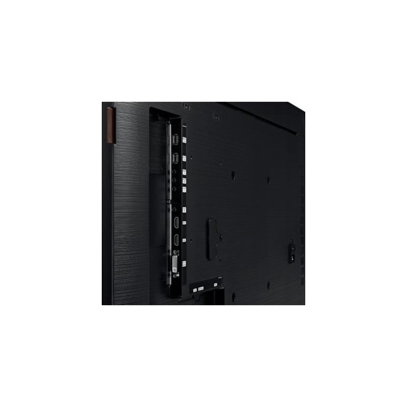 Moniteurs LED/OLED SAMSUNG LH43PHFPMGC/EN