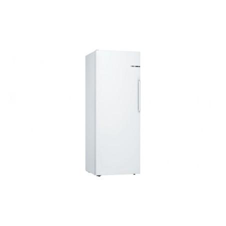 Réfrigérateur BOSCH KSV29VW3P