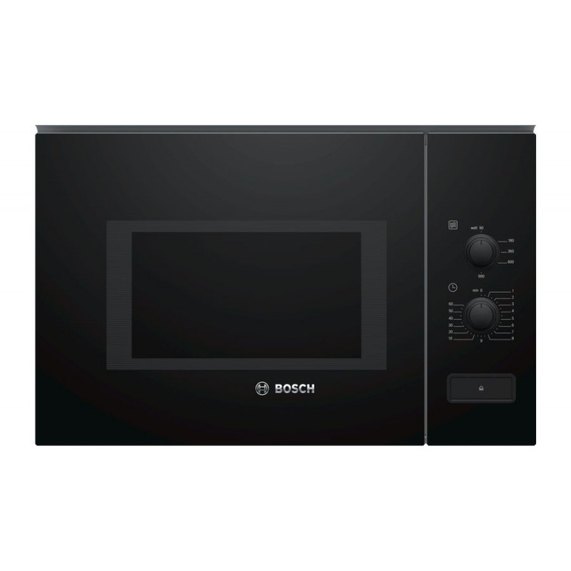 Micro ondes BOSCH BFL550MB0