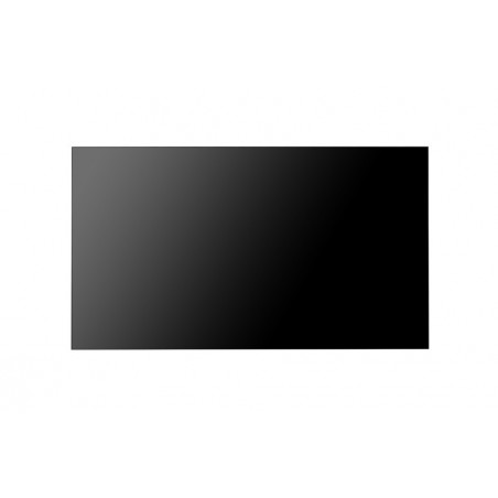 Moniteurs LED/OLED LG 55LV75D-B