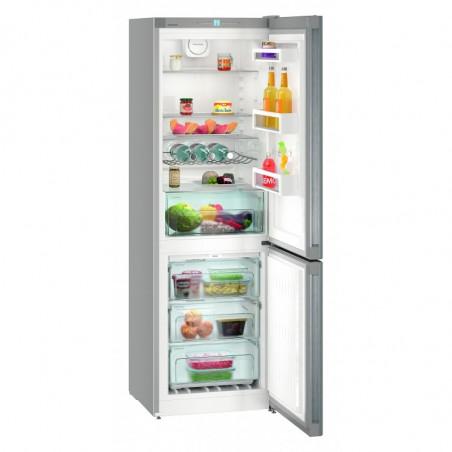 Réfrigérateur congélateur LIEBHERR CNEL321