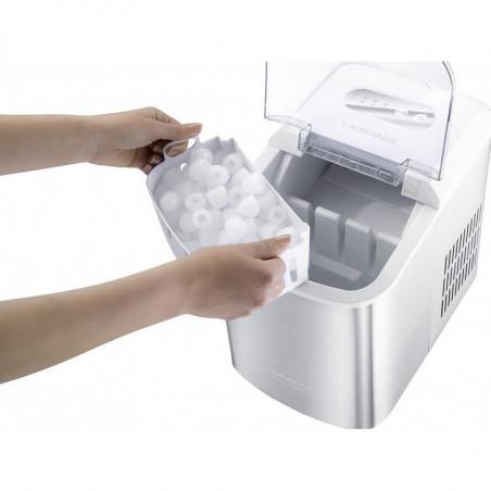 Machine a glaçons LAGRANGE 489002