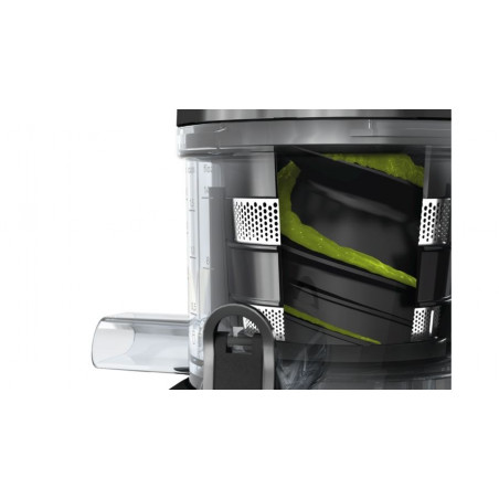 Extracteur de jus BOSCH MESM500W