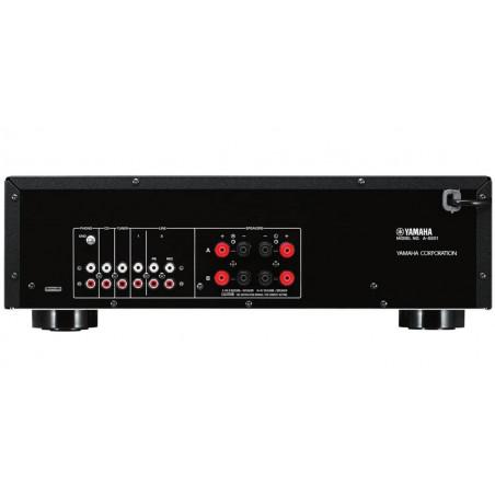 Amplificateur Hifi YAMAHA AS201SI