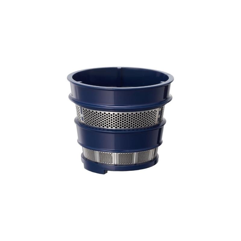 Extracteur de jus PANASONIC MJL600 SXG