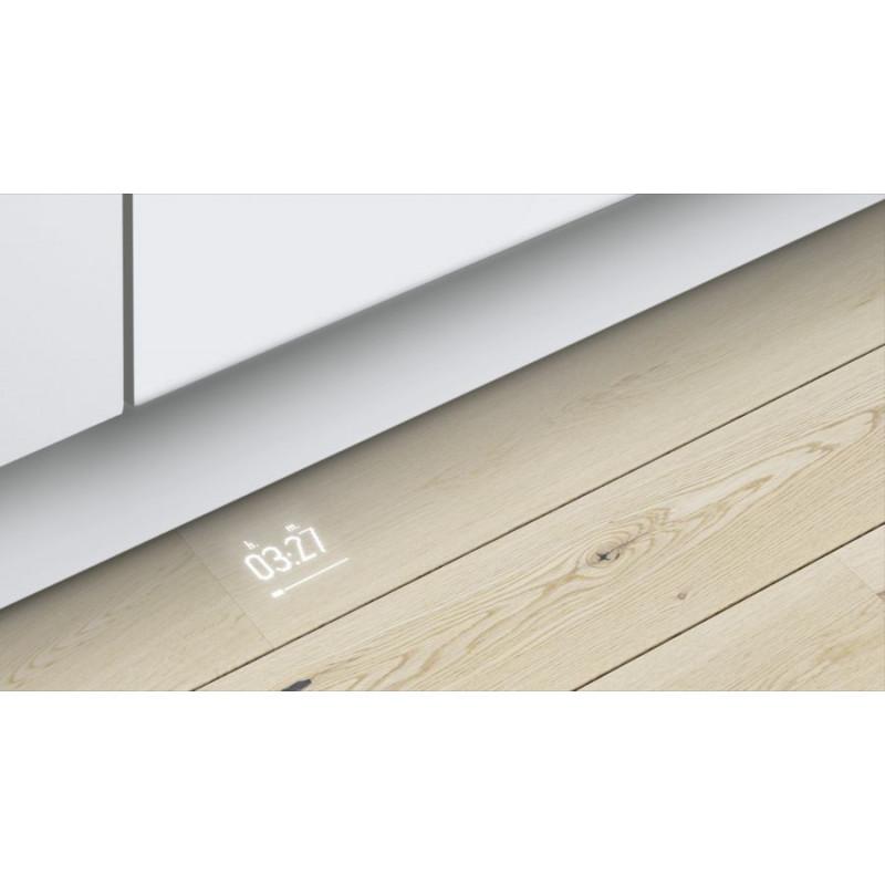 Lave Vaisselle BOSCH SMV88TX46E