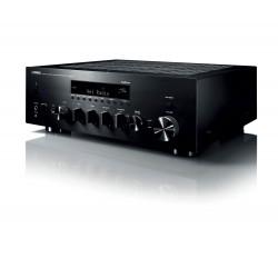 Amplificateur Hifi YAMAHA RN803DBL