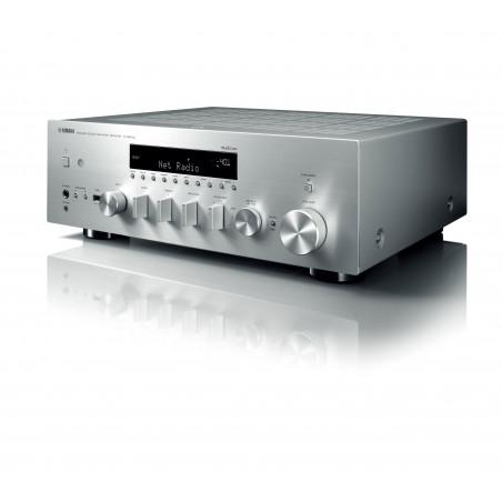 Amplificateur Hifi YAMAHA RN803DSI