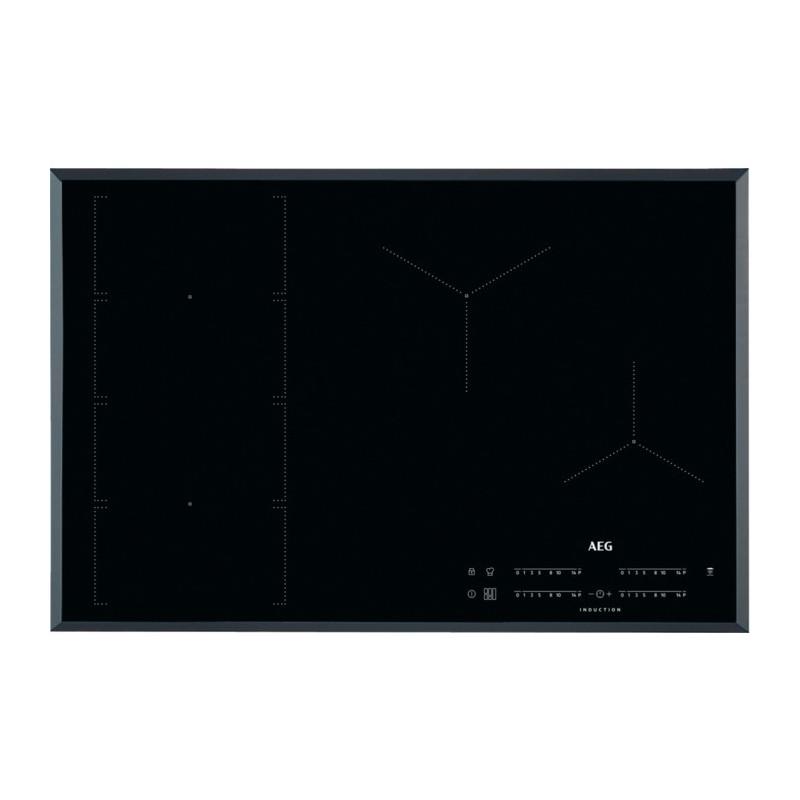 Plaque de cuisson AEG IKE84471FB