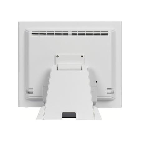 Moniteurs LED/OLED IIYAMA T1531SR-W5