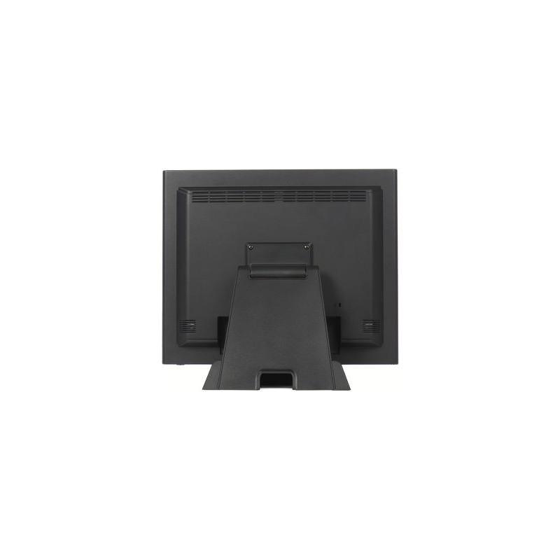 Moniteurs LED/OLED IIYAMA T1531SR-B5