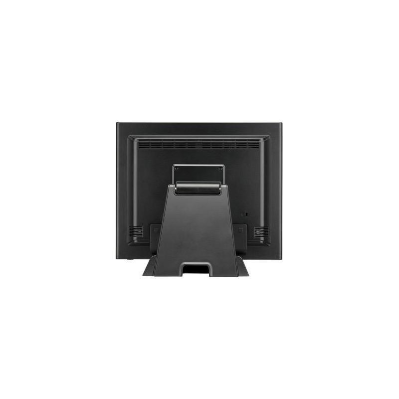 Moniteurs LED/OLED IIYAMA T1732MSC-B5AG