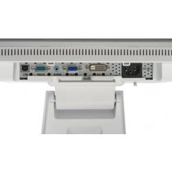 Moniteurs LED/OLED IIYAMA T1731SR-W5