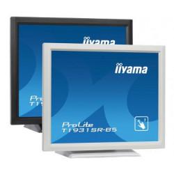 Moniteurs LED/OLED IIYAMA T1931SR-B5