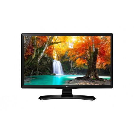 Télévision LG 28TK410V-PZ