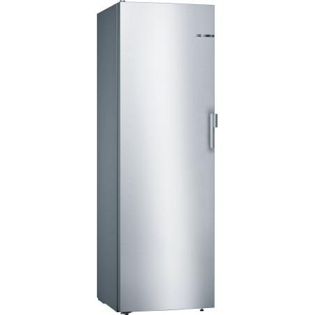 Réfrigérateur BOSCH KSV36CL3P