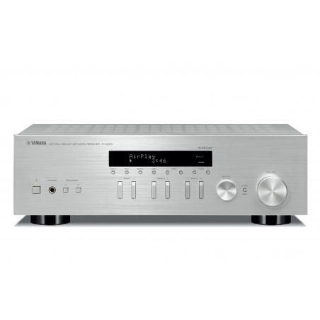 Amplificateur Hifi YAMAHA RN303SI