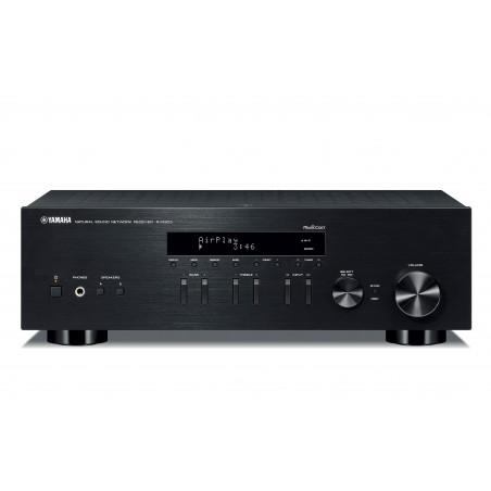 Amplificateur Hifi YAMAHA RN303BL