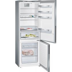 Réfrigérateur congélateur SIEMENS KG49EVI4A