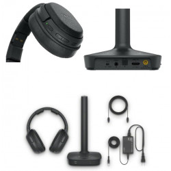Casque TV SONY WHL600