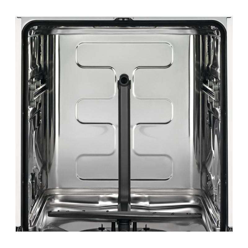 Lave Vaisselle ELECTROLUX ESF5549LOW