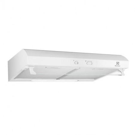 Hotte ELECTROLUX LFU226W