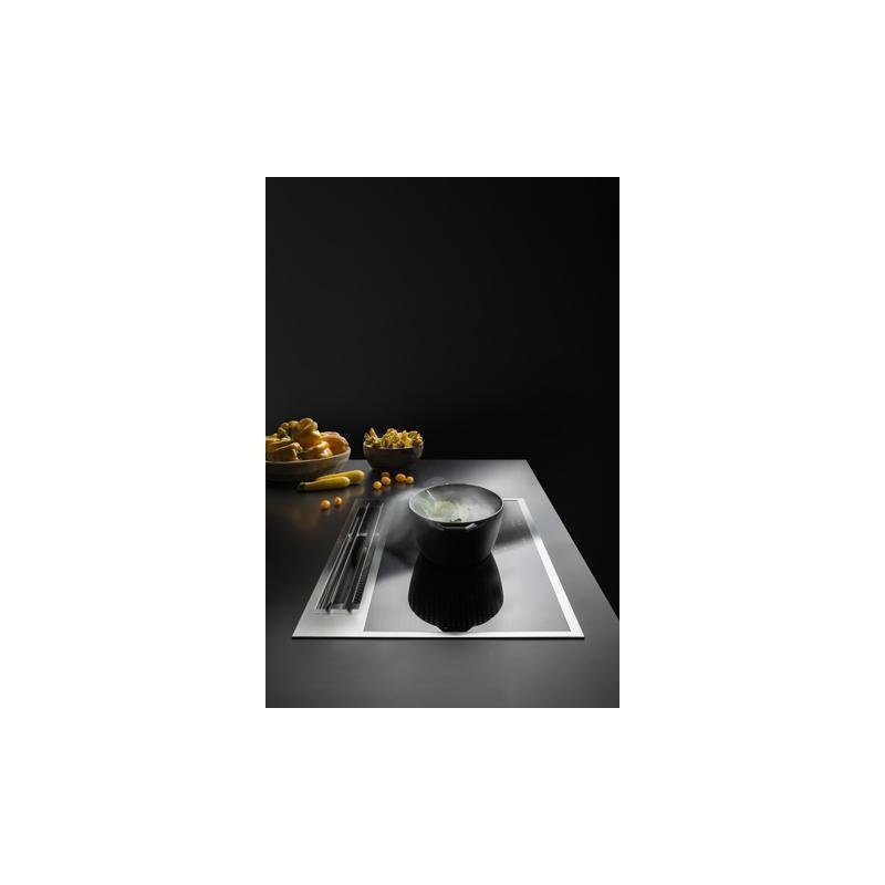 Plaque de cuisson FALMEC SINTESI 3430
