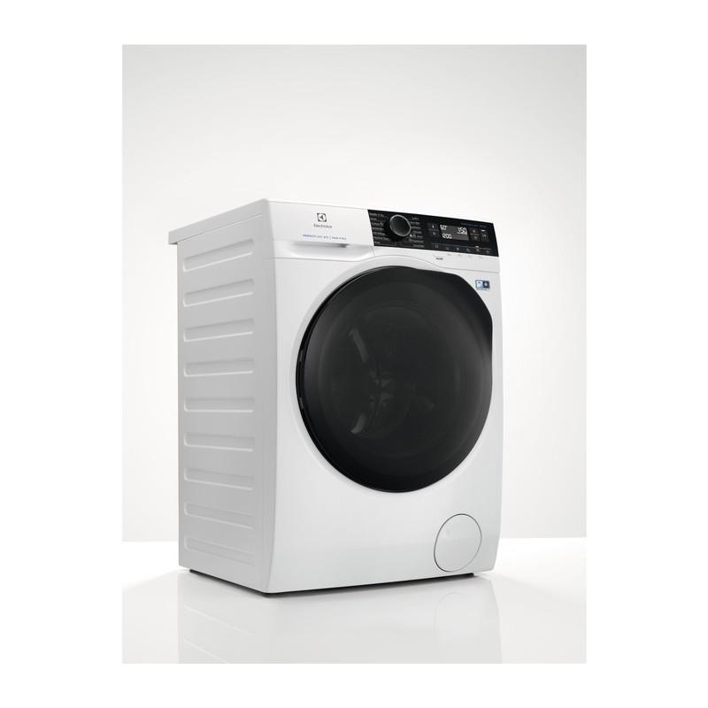 Lave Linge ELECTROLUX EW8W2123RA