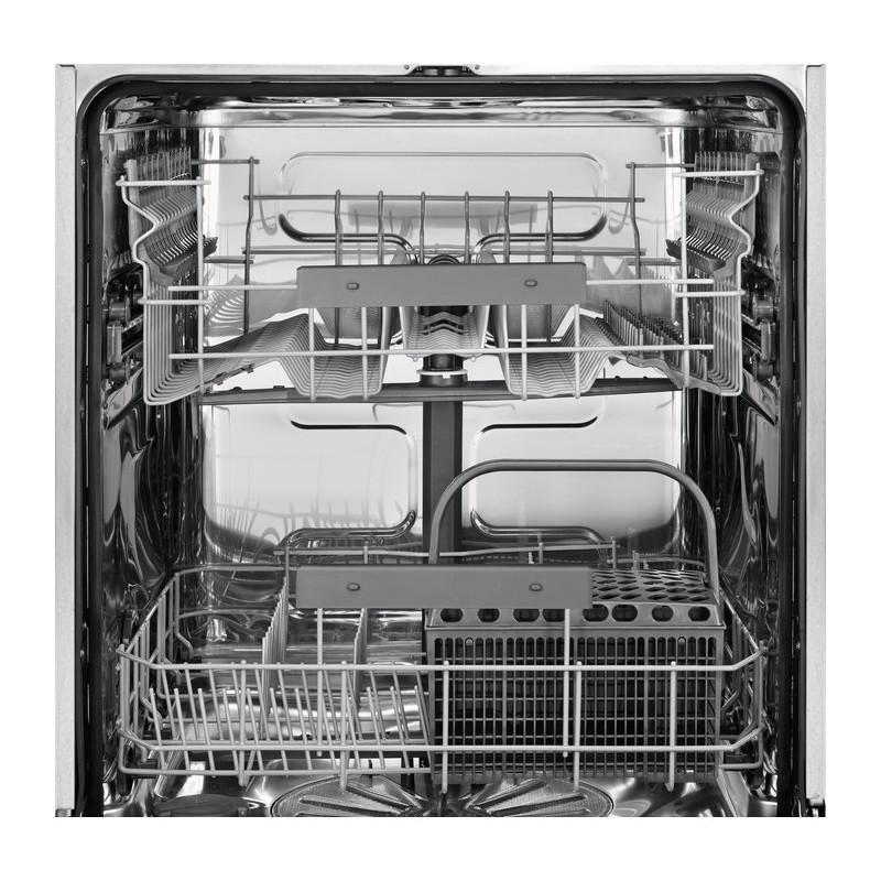 Lave Vaisselle ELECTROLUX ESF5549LOX