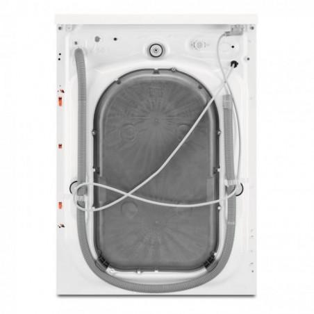 Lave Linge ELECTROLUX EW7W3922RA