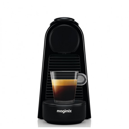 Espace Café MAGIMIX 11368