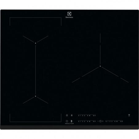 Plaque de cuisson ELECTROLUX EIV63343