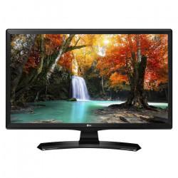 Télévision LG 24MT49VF