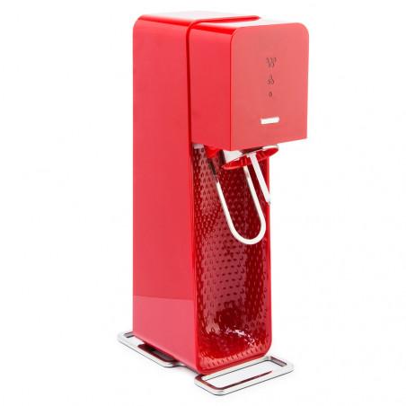 Machine soda SODASTREAM SOURCEPR