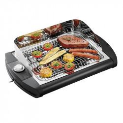 Barbecue LAGRANGE 319004