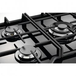Plaque de cuisson ELECTROLUX KGG7536K