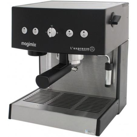 Espace Café MAGIMIX 11412
