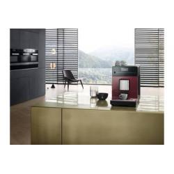 Espace Café MIELE CM5300RO Rouge