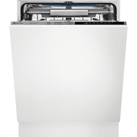 Lave Vaisselle ELECTROLUX ESL75440RA