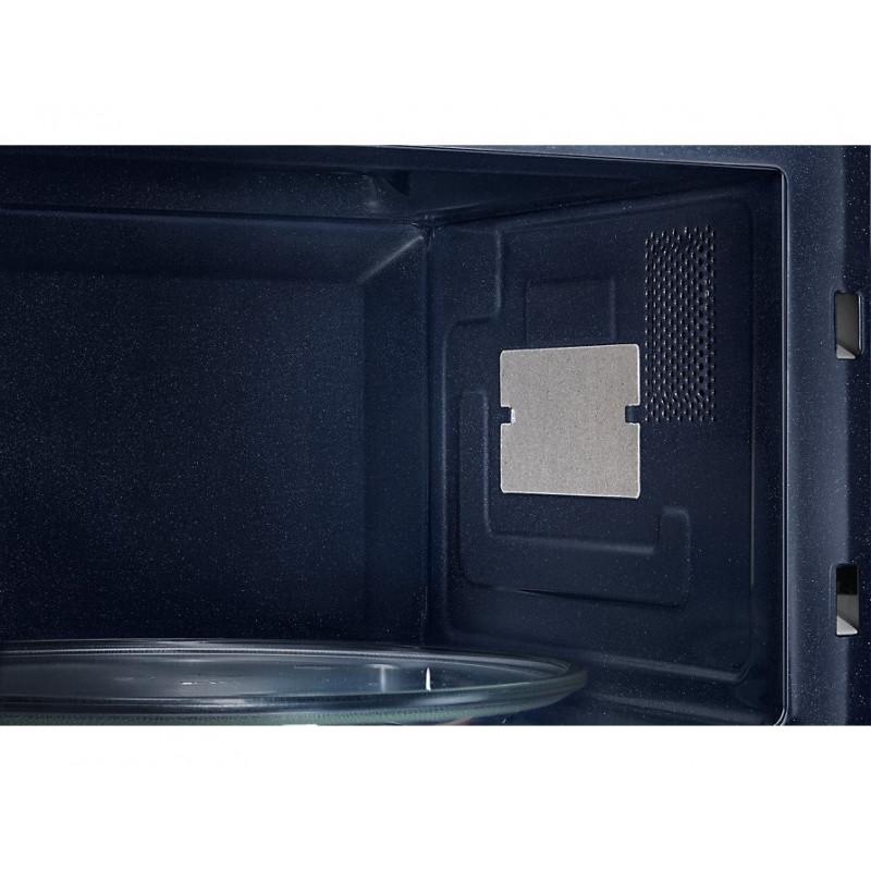 Micro ondes SAMSUNG MS23K3513AK/EF