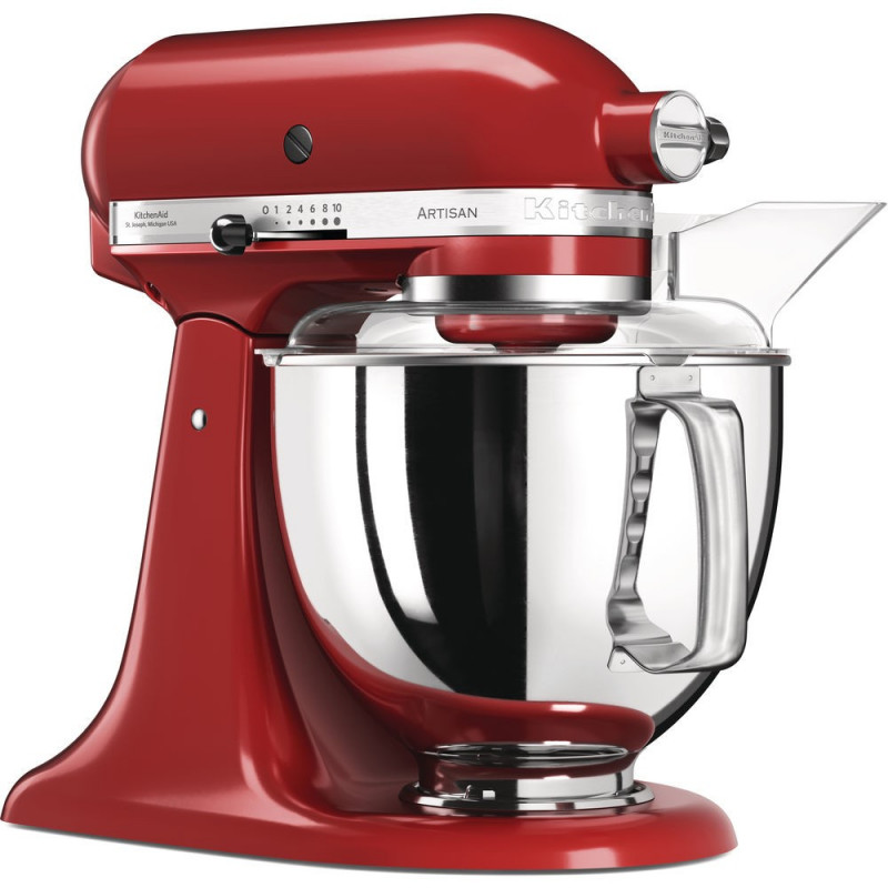 Robot KITCHENAID 5KSM175PSEER